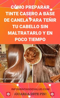 Vicks Vaporub, Belleza Natural, Naturally Curly, Braided Hairstyles, Anti Aging, Braids, Health Fitness, Hair Beauty, Make Up