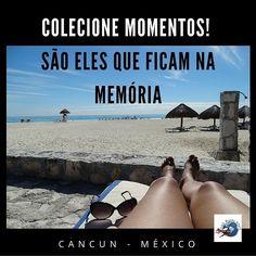 Viaje!!!!! http://ift.tt/1JUgiOy  #mundoafora #dedmundoafora #mundo #travel #viagem #tour #tur #trip #travelblogger #travelblog #braziliantravelblog #blogdeviagem #rbbviagem #tripadvisor #trippics #instatravel #instagood #wanderlust #worldtravelpics #photooftheday #blogueirorbbv #colecionemomentos  #moments