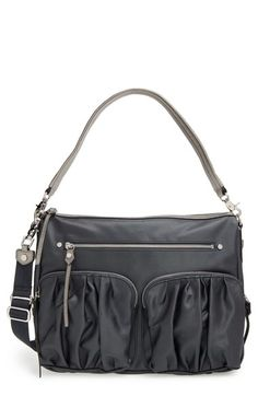 5a3db84653 MZ Wallace  Hayley  Bedford Nylon Handbag available at  Nordstrom Fashion  Over