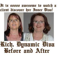 """Rich, Dynamic Diva"" by jeanlprice on Polyvore"