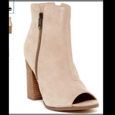 Nwt Aldo boots no trades please No flaws new please use offer button ALDO Shoes