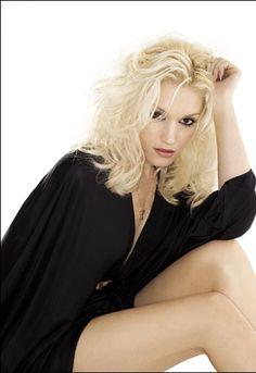http://userserve-ak.last.fm/serve/_/177730/Gwen+Stefani.jpg