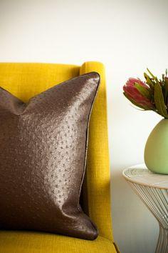 HOT CHOCOLATE Color Splash, Hot Chocolate, Cushions, Colours, Throw Pillows, Handmade, Design, Crockpot Hot Chocolate, Toss Pillows