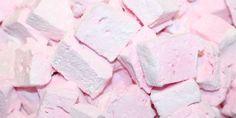 Hjemmelavede og lækre skumfiduser
