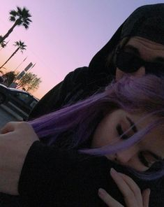 Imagine love, couple, and hair Cute Relationship Goals, Cute Relationships, Cute Couples Goals, Couple Goals, Emo Couples, Love Couple Tumblr, Cute Couple Pictures, Couple Photos, Grunge Couple