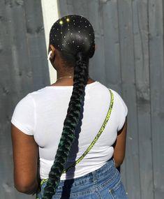 . Weave Ponytail Hairstyles, Hair Styles, Inspiration, Beauty, Fashion, Biblical Inspiration, Moda, Fashion Styles, Hair Makeup