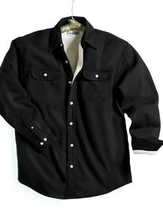 BUGATTI men/'s shirts long sleeve with pocket 100/% cotton fit REangular position