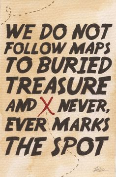 Jones teaches this to his class after the shipwreck in Indiana Jones and the Last Crusade Costume Indiana Jones, Indiana Jones Party, Indiana Jones Room, Geocaching, Indiana Jones Quotes, Movie Quotes, Book Quotes, Jade Jones, Henry Jones
