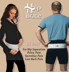 Back Brace lumber support & Posture corrector, Shoulder Brace & Hip Braces by Dr. Jason Hammond Hip Brace, Shoulder Brace, After Surgery, Posture Corrector, Low Back Pain, Braces, Fitbit, Suspenders, Dental Braces