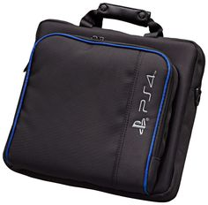 A list for the best-selling PS4 accessories that will benefit gamers at http://whatisplaystation4.com/best-selling-ps4-accessories-for-gamers/
