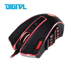 Adjustable Redragon M990 LEGEND Programmable Laser Gaming Mouse/Mice 16400DPI for PC Laptop Desktop with Backlit 24 Buttons     FREE Shipping Worldwide     Get it here ---> https://hightechboytoys.com/adjustable-redragon-m990-legend-programmable-laser-gaming-mousemice-16400dpi-for-pc-laptop-desktop-with-backlit-24-buttons/