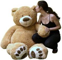 Find vintage collectible teddy bears online. From homemade teddy bears to traditional teddy bears, you are sure to find the right antique teddy bear for.