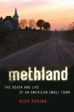 """""""Presents a case study of Oelwein, Iowa, a rural community that became a mecca of crystal methamphetamine production when residents could no longer support themselves through agriculture and business, introduces some of the people involved with the drug, and looks at efforts to save the town."""""""