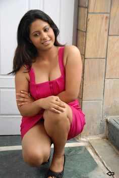 Sunakshi Heroine Hot Thighs Photo http://actressnewpic.blogspot.com