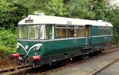 Heritage Railway, Rail Transport, Rail Car, British Rail, Busses, Paper Models, Vintage Travel Posters, Model Trains, Locomotive