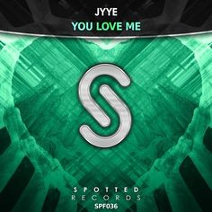 JYYE - You Love Me  #EDM #Music #FreedomOfArt  Join us and SUBMIT your Music  https://playthemove.com/SignUp