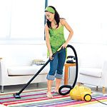 quick clean, clean job, classi clean, clean recip, carpet cleaning tips