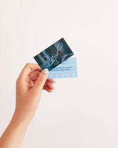 Still loving these promo cards for @thestrandsalonandspa! #dailydoseofpaper #throwback . . . . . . #printlove #printsnotdead #businesscards #printdesign #HDcoOriginal #hootdesignco #ourwork #marketingagency #creativeagency #designinspiration #designinspo #graphicdesign #smallbiz #smallbusiness #womenhelpingwomen #risingtidesociety #comowomeninbiz #girlboss #shoplocal #columbiamo #midwestisbest