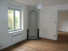 Appartement 2 pièces 31 m² à vendre Nancy 54000, 68 000 € - Logic-immo.com