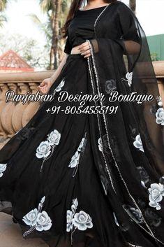 ✅Lehenga Online With Price | Punjaban Designer Boutique✅ 👉 📲 CALL US : + 91 - 918054555191 ............................................................. #wedding #weddingvibes #weddingday #WEDDINGLEHNGAS #bridallehenga #bridal #canada #uk #usa #australia #newzealand #melbourne #toronto #torontoweddings #brampton #bridetobe #indianwedding #lehengawedding #lehengalove #lehengacholi #lehengacholionline #onlineshopping #fashion #wedding2021