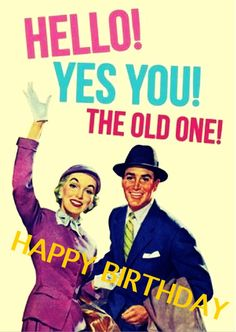 Photo Happy Birthday Wishes Happy Birthday Quotes Happy Birthday Messages From Birthday Happy Birthday Funny, Happy Birthday Messages, Happy Birthday Quotes, Happy Birthday Images, Happy Birthday Greetings, Birthday Pictures, Funny Birthday Cards, Funny Happy, Funny 50th Birthday Quotes