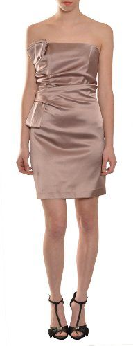 http://space1999list.com/abs-womens-sleek-satin-eve-cocktail-dress-12-mocha-p-4245.html