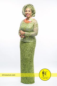 Shades-of-Green-NHN-Couture-7