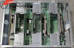 HP A9834-60204 A9834-69001 A9834-69101 HP Superdome Backplane (SDBP) sx2000