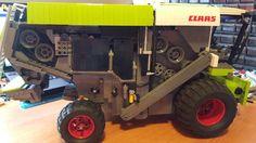 Lego Auto, Lego Machines, Lego Ship, Lego Vehicles, Lego Models, Lego Moc, Lego Creations, Legos, Planer
