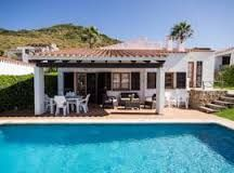 The main canary islands of Spain include Fuerteventura, Lanzarote, Tenerife and the best decision for the people visiting the canaries is to choose a rental home for spending quality and luxurious time with their loved ones.