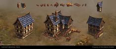 Fantasy_Medieval_Pack-houses copy.jpg