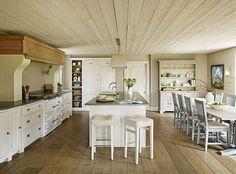 Neptune-Kitchen-Homes-&-Gardens-