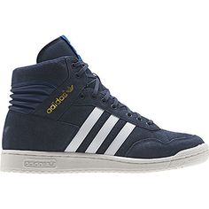 adidas Men's Pro Conference Hi Shoes | adidas Canada