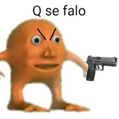 Mappers BR