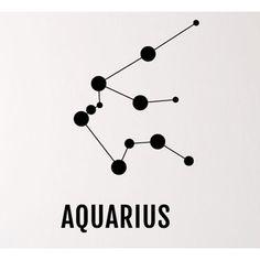 14 Meilleures Images Du Tableau Verseau Aquarius Aquarius