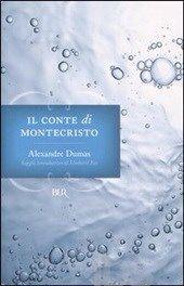 26 Il conte di Montecristo  - Alexandre Dumas