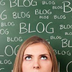 Ideas para blogs, que hacer cuando no tengo ninguna
