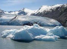 Alaska, #travel