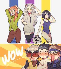 Karma, Alice Mare, Cartoon Tv Shows, Mlp Pony, Literature Club, Anime Naruto, Cute Drawings, Webtoon, Kawaii Anime