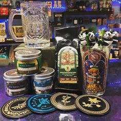 @happypiranha • Instagram photos and videos We Remember, When Us, Whiskey Bottle, Photo And Video, Play, Mugs, Games, Store, Tableware