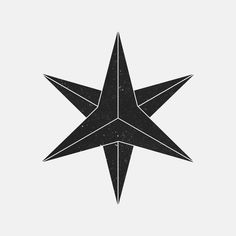 #MA15-149  A new geometric design every day.