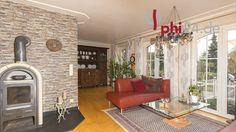NEU IM VERKAUF! #Wassenberg I #Haus I 3 Zimmer I Wohnfläche: 130 m² I Grundstück: 386 m² I Objektnr.: ZL907 mehr unter: www.phi24.de I #Lieblingsmakler