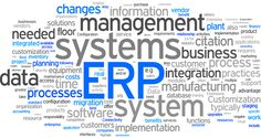ERP software applications help businesses to manage and connect information from all core areas of the organization. Dynamics ERP providers in India, Hong Kong. E Commerce, Application Development, Software Development, Web Application, Sistema Erp, Inventory Management Software, Success Factors, Finance Organization, Cloud Based