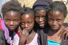 mansa, zambia - Google Search