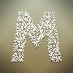 Nice for a statement wall, add some personality to a bedroom