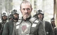 20 Richest Game Of Thrones Stars Stephen Dillane Stephen Dillane – $6 million