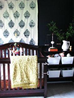 Móviles para la habitación de tu bebé   Blog de BabyCenter
