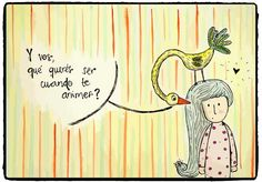 Los post publicados no son mios Book Quotes, Me Quotes, Some Good Quotes, Spiritual Words, Drawing Journal, Pretty Quotes, Cute Doodles, Speak The Truth, Some Words
