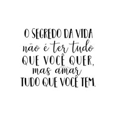 Wall Paper Celular Frases Portugues Ideas For 2019 Wall Quotes, Words Quotes, Sayings, Nursery Bible Verses, Deep Talks, Meant To Be Quotes, Positive Phrases, Positive Inspiration, Self Esteem
