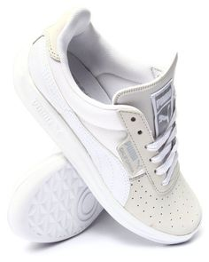 #spoil me w/California 2 NM Wns from Puma #iwant #makeithappen